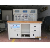 Calibration Bench