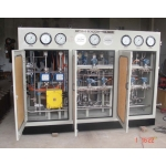 Multi Function Test Bench