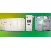 LTMCC Panels